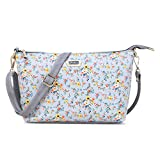 WOMEN MARKS WOMEN'S SLING BAG (GREY)