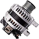 MGGRP Alternador 150 A para Fiesta Focus II C-Max 1.6 2.0 1477738