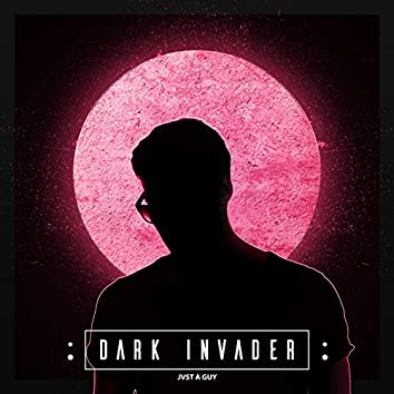 Dark Invader