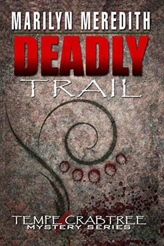 deadly-trail