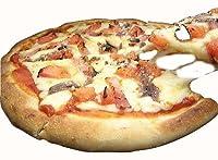 ピザハウスロッソ アンチョビPIZZA 直径20cm(8インチ)