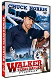 Walker Texas Ranger  1990  - 2 DVD