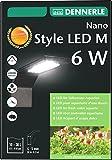 Dennerle Lampada Nano Style a LED per Acquario