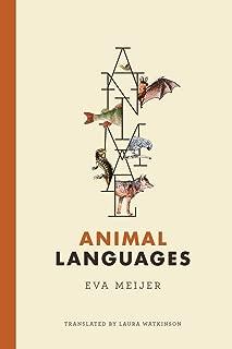 Animal Languages (The MIT Press)