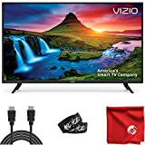 Best 40 Inch Tvs - VIZIO D-Series 40-Inch 1080p Full HD LED Smart Review