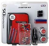 BG Games Hardware y juegos para Nintendo DS