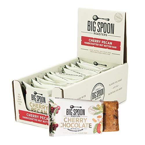 Big Spoon Roaster Butter Bars