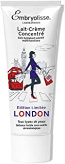 Embryolisse Lait-Creme Concentrate London Limited Edition