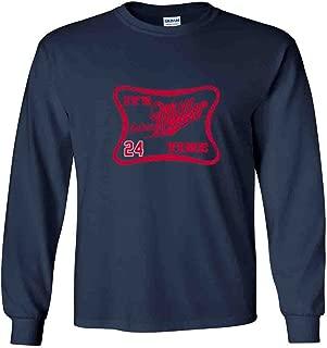 Best miller time shirt cleveland Reviews