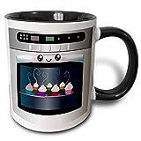 3dRose mug_58309_4