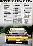 Honda Tuning: AWD K-Swap Honda Civic ; 350Z lead to a Turbocharged NSX ; Drag Racing Stephanie Eggum ; High Compression K24 Block Swap ; Transmission refreshed by Synchrotech ; (2014 Journal)