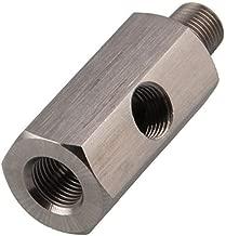 1/8 bspt oil pressure sensor