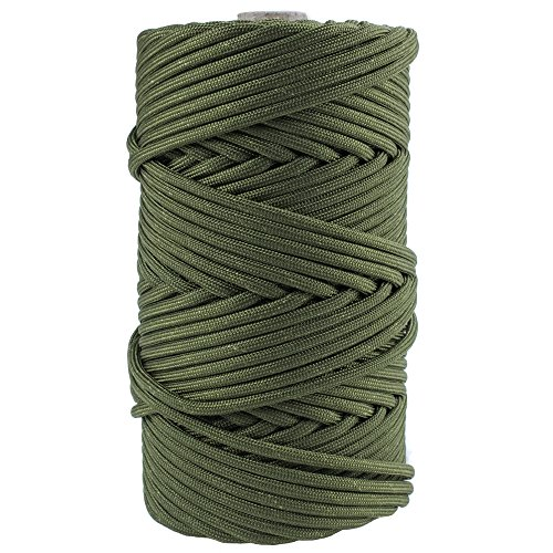 750 paracord type iii military - 7