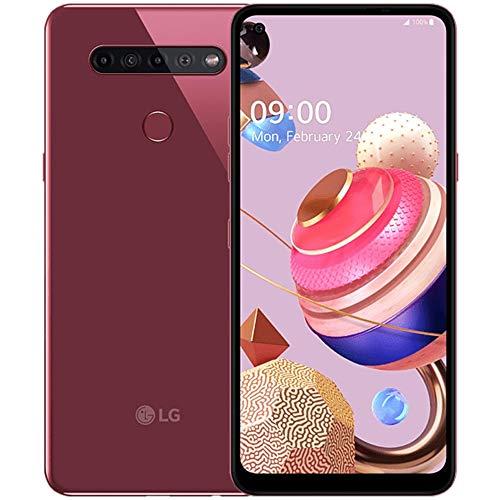 LG K51s (64GB, 3GB) 6.55