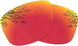 Dynamix Polarized Lenses for Oakley Jupiter Squared - Multiple Options