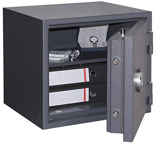 Eisenbach-Tresore Safe Sicherheitsstufe S2 Bild