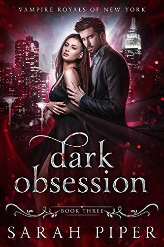 Dark obsession dating whos joe jonas dating