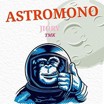 Astromono