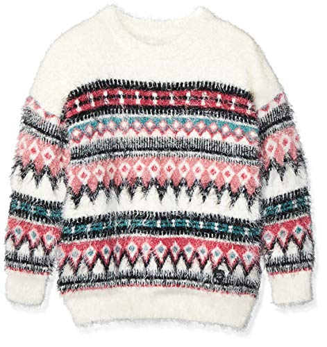 Pepe Jeans Meisjes Pullover Faustine