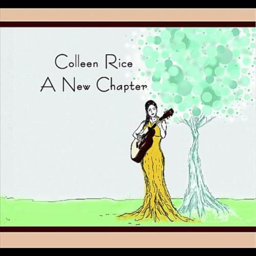 Colleen Rice