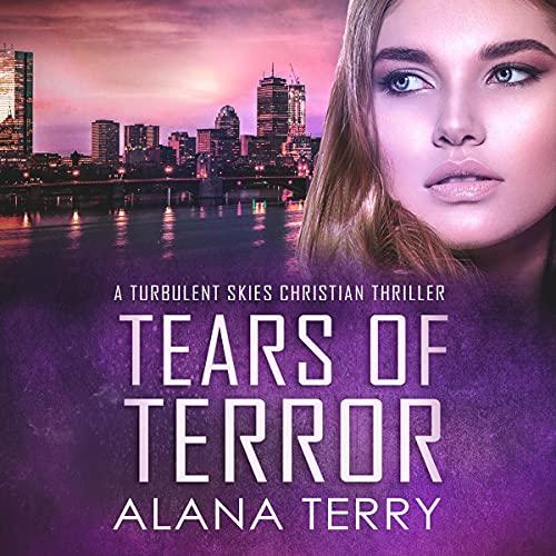 Tears of Terror cover art