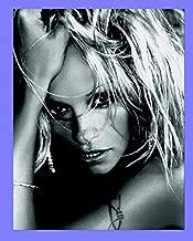 Sante D'Orazio: Pam: American Icon by Sante D'Orazio (2005-06-15)