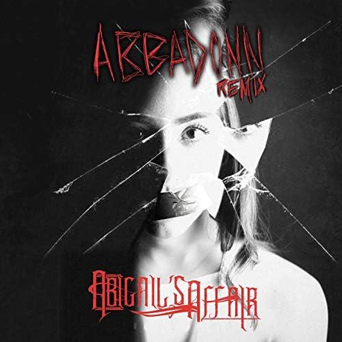 Abbadonn & Abigails Affair