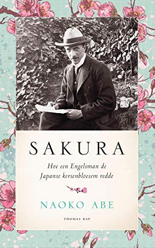 Sakura (Dutch Edition)
