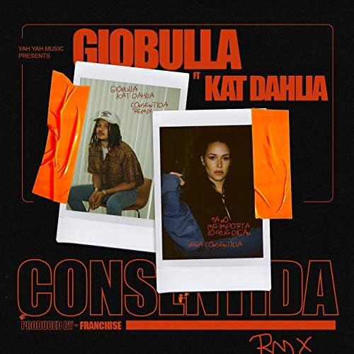 GioBulla feat. Kat Dahlia