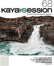 session magazine