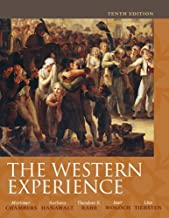 Best the western experience Reviews