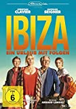 Ibiza - Ein Urlaub mit Folgen