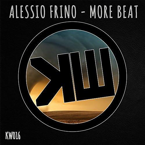 Alessio Frino