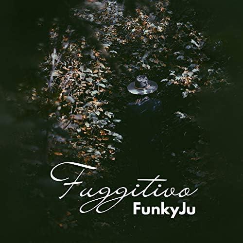 FunkyJu
