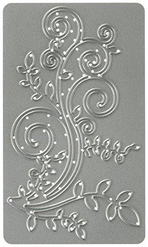 Troqueladora A Flor Grande marca CottageCutz