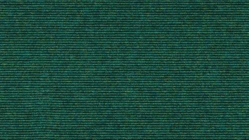 Tretford Sockelleisten 5 Meter x 6 cm Farbe 558Opal