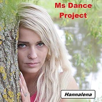 Hannalena