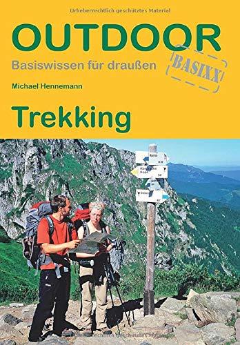 Trekking (Outdoor Basiswissen)