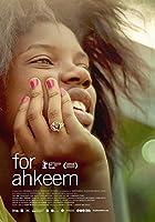 For Ahkeem [DVD]