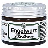 Resana Engelwurz Balsam, 50 ml