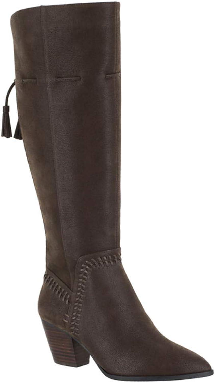 Bella Vita Womens Eleanorii Fashion Boot