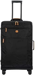 Bric's X-bag 30″ Spinner