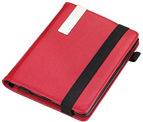 iPad mini Organizer COLORI CONFIDENCE