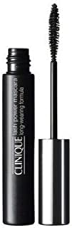 Best clinique mascara washes off with water Reviews
