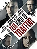 Our Kind of Traitor poster thumbnail