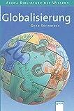 Globalisierung - Gerd Schneider