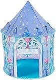 Kidodo Play Tent for Kids Toy Children Pop Up Tent Kids Playhouse Indoor