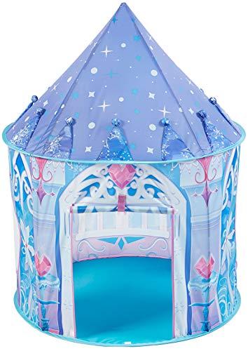 キッズテント 子供用テント 折り畳み式 プレイハウス 秘密基地 お誕生日・クリスマスプレゼント おもちゃ ハウス テント 室内屋外