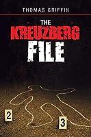 The Kreuzberg File