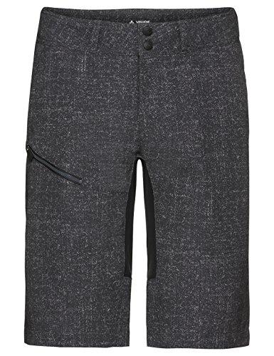 Vaude Ligure Shorts voor heren
